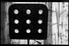 WP_20171021_17_51_29 (anto-logic) Tags: chair sedia ikea tenda curtain uccelli rami birds branches sun shadows fence light clear daily nice warm beautiful lovely pretty blackandwhite biancoenero bw bn love indoor casa interni home inquadratura wonderful fabulous magnificent superb hot naturallight skin lighting framing crop charming puntodivista profonditàdicampo pov dof bokeh focus pointofview depthoffield postproduzione postproduction lightroom filtro filter effetti effects photoshop alienskin microsoft lumia950