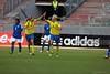2013-06-19 Sweden-Brazil SG3029 (fotograhn) Tags: mål goal 10 jubel glädje lycka glad happy stockholm sweden swe