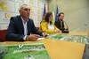FOTO_5ª Feria de la Perdiz de Cabra_3 (Página oficial de la Diputación de Córdoba) Tags: diputación de córdoba 5 feria perdiz cabra desarrollo económico ana carrillo