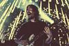 Opeth (16) (Gig Junkies) Tags: 02institutebirmingham birmingham deathmetal metal mikaelakerfeldt nealehayesphotography opeth progrock progressivemetal swedishmetal gigjunkies concert concertphotos concerts gigphotos gigreviews gigs live music photos pics pictures review reviews setlist