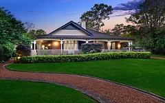 5 Murray Road, Cheltenham NSW
