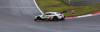 dtm nürburgring 2017 (mat.ice) Tags: dtm diresta mercedes nürburgring