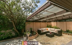 110 Grayson Street, Hackett ACT