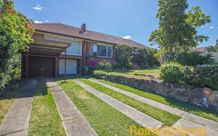 298 LAKE ROAD, Glendale NSW