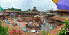 Patan, Nepal. (RViana) Tags: nepali nepalese nepalês nepalesa southasia 尼泊爾 尼泊尔 نيبال 네팔 नेपाल ネパール נפאל непал manigal architecture style design arquitectura estilo diseño larchitecture lestyle laconception architektur stil arquitetura