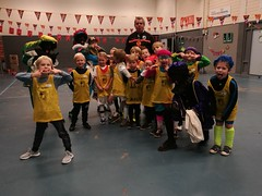 "HBC Voetbal • <a style=""font-size:0.8em;"" href=""http://www.flickr.com/photos/151401055@N04/38708917002/"" target=""_blank"">View on Flickr</a>"