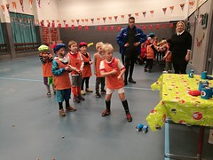 """HBC Voetbal • <a style=""""font-size:0.8em;"""" href=""""http://www.flickr.com/photos/151401055@N04/38708919512/"""" target=""""_blank"""">View on Flickr</a>"""