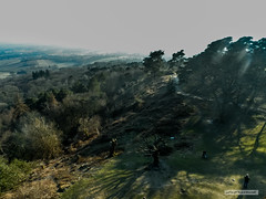 "Leith Hill, Surrey. (Scotland by NJC.) Tags: viewfromleithhilltower surrey england uk hill تَلّ colina 小山 brdo kopec bakke forhøjning landskabet heuvel mäki colline hügel λόφοσ collina 丘 언덕 ås wzgórze deal холм backe เขาเตี้ยๆ tepe coğrafya пагорб đồi sunset nightfall dusk sundown gloaming twilight غُرُوبُ الشَّمْس ""pôr do sol"" 日落 ""zalazak sunca"" ""západ slunce"" solnedgang zonsondergang crepúsculo auringonlasku ""coucher de soleil"" sonnenuntergang ηλιοβασίλεμα tramonto ""zachód słońca"" apus ""закат солнца"" solnedgång"