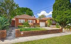 27 Glenarvon Street, Strathfield NSW