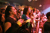 DV-Machine-1117-LeVietPhotography-IMG_8584 (LeViet.Photos) Tags: durevie lamachine leviet photography nightclub light djs music live dance people paris girls drinks love