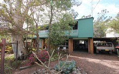 44 Wychewood Ave, Mallabula NSW