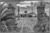 Villa (fbterra) Tags: 20171201 p1150213 villa montevideo oeste ruina abandoned