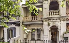 54 Oxford Street, Woollahra NSW