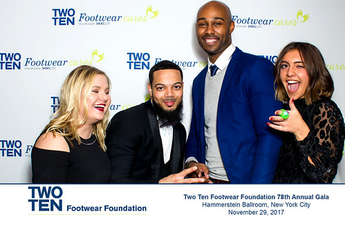"""2017 Annual Gala Photo Booth • <a style=""""font-size:0.8em;"""" href=""""http://www.flickr.com/photos/45709694@N06/38764910411/"""" target=""""_blank"""">View on Flickr</a>"""