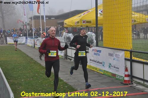 Oostermaetloop_Lettele_02_12_2017_0230