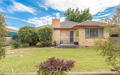 208 Wantigong Street, North Albury NSW