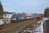 ÖBB: Rh 1216 019, Vogl (D) (Alexandre Zanello) Tags: rh1216 es64u4 siemens 1216 öbb achensee vogl dbkorridor ec eurocity