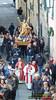 P1410337 (bebsantandrea) Tags: levanto chiesa santandrea processione patrono strade vie mattalana toso cantarana piazzastaglieno zoppi corsoitalia rosadeiventi evento storico primavolta hoplovers confraternita sangiacomo 30novembre2017 baiedellevante liguria