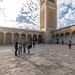 Al-Zaytuna Mosque II