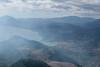 San Costantino (Lore Fez) Tags: nature landscape sea ocean mountain basilicata italy policoro golfo canon eos 1300d sigma1750 summer