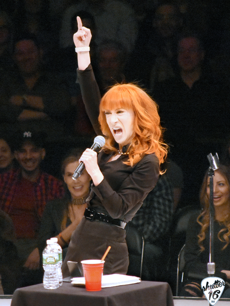 Kathy Griffin Diane Woodcheke Tags Kathygriffin Comedian Comedy Concertphotography Twitfromthepit Shutter16 Shutter16magazine Theatrewestbury
