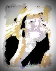 Another Annie G (chartan) Tags: simplepaint screenshot dynamiclight ipod portrait jkpp
