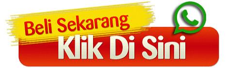 AGEN TUMBLER MURAH DI SURABAYA JAKARTA