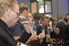 "SommDag 2017 • <a style=""font-size:0.8em;"" href=""http://www.flickr.com/photos/131723865@N08/38849271742/"" target=""_blank"">View on Flickr</a>"