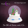 PurpleMoon SL Xmas Expo 2017 Stock (♛MISS V♛ VENEZUELA 2014♛MissVeroModero2013) Tags: slxmasexpo winter rfl donate help raise cancer