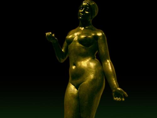 "Museo Metropolitano de Arte  Nueva York, EUA • <a style=""font-size:0.8em;"" href=""http://www.flickr.com/photos/30735181@N00/38897289351/"" target=""_blank"">View on Flickr</a>"