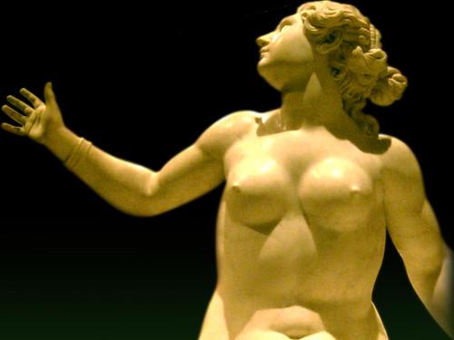 "Museo Metropolitano de Arte  Nueva York, EUA • <a style=""font-size:0.8em;"" href=""http://www.flickr.com/photos/30735181@N00/38897293581/"" target=""_blank"">View on Flickr</a>"