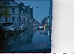 Gartenstrasse Reutlingen (sowhat63) Tags: kolorit400leicam6ttlcosinanokton35mm1 2 reutlingen tungsten