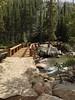 130817-01 (2013-08-21) - 0303 (scoryell) Tags: california tuolumneriver yosemitenationalpark