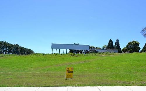 Lot 29 Macksville Heights Estate, Macksville NSW
