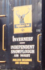 ZZV Inverness (tractor_37260) Tags: zzv inverness