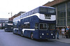 162. 9362 AT: Kingston-upon-Hull City Transport (chucklebuster) Tags: 9362at kingstonuponhull city transport corporation khct leyland atlantean roe