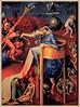 """""""Le jardin des délices, détail"""" 1460, Jérôme Bosch (1450-1516), Jheronimus Bosch Art Center, S'Hertogenbosch, Brabant-Septentrional, Pays-Bas (claude lina) Tags: claudelina canon paysbas hollande holland nederland brabantseptentrional shertogenbosch boisleduc jérômebosch jheronimusboschartcenter peinture painting oeuvre tableau lejardindesdélices"""