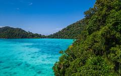 08.12-Surin-Island-Phuket-0712