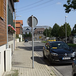 Wernigerode_e-m10_1019032091 thumbnail