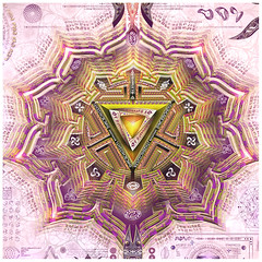 "Universal Transmissions - Bio-Energetic Vortexes - Vortex No:3 - Power • <a style=""font-size:0.8em;"" href=""http://www.flickr.com/photos/132222880@N03/24304458048/"" target=""_blank"">View on Flickr</a>"