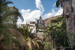 santa lucía (susodediego ) Tags: santalucia grancanaria canaryislands iglesia church nikond750 afsnikkor1424mmf28ged susodediego thegalaxy vividstriking