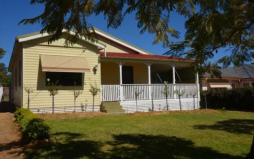 151 George Street, Gunnedah NSW 2380