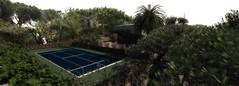 view tennis court_filter3
