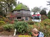 """2017-11-08  Huizen 25 Km (94) • <a style=""""font-size:0.8em;"""" href=""""http://www.flickr.com/photos/118469228@N03/24408724668/"""" target=""""_blank"""">View on Flickr</a>"""