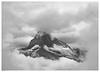 greetings from Zermatt (Patrick Hautle) Tags: zermatt matterhorn sommer berge