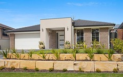 26 Awabakal Drive, Fletcher NSW