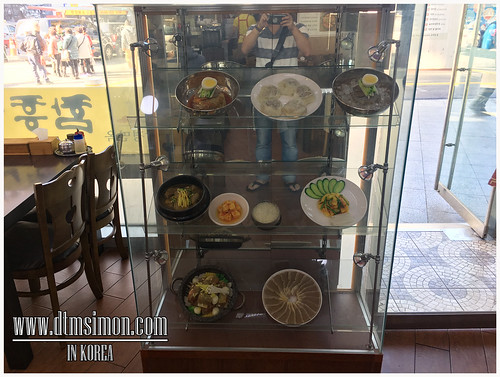 釜山車站鹹鏡麵屋05