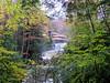 IMG_5977a (travelinggal303) Tags: pittsburgh fallingwater travelinggal303 karenmeisner davestoner wendystoner johnmeisner