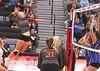 IMG_0045 (SJH Foto) Tags: girls volleyball high school elizabethtown etown central york hs team net battle spike block action shot jump midair burst mode