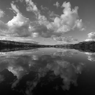 Bergsjön/Kiev88cm/Pancro400